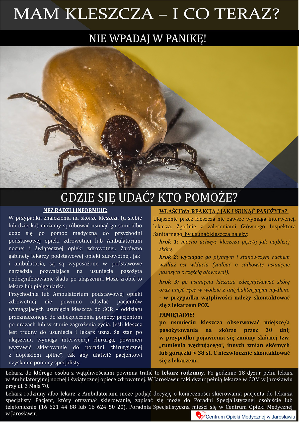 SYMULAKRY I SYMULACJA PDF DOWNLOAD